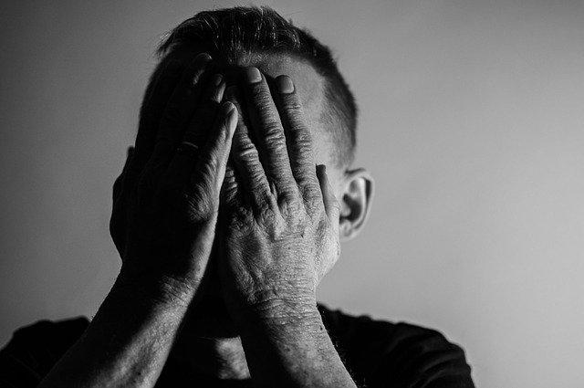 Opioid Disorder